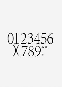 0-Mono_Serif-10