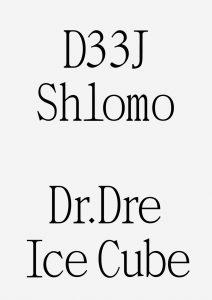 0-Mono_Serif-4