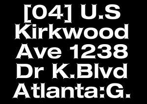 Atlanta-6