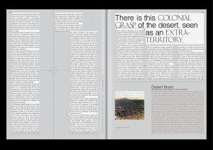 Kaleidoscope Magazine-2