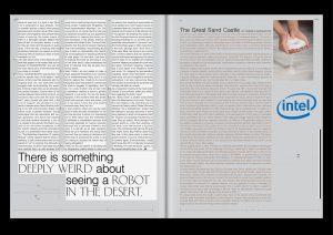 Kaleidoscope Magazine-3