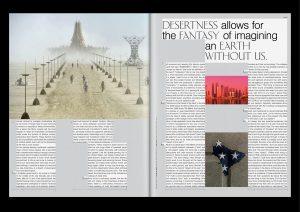 Kaleidoscope Magazine-4