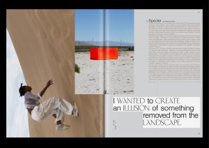 Kaleidoscope Magazine-5