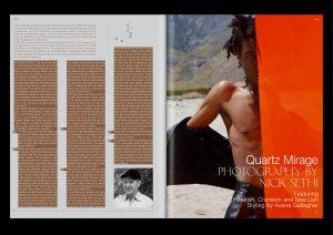 Kaleidoscope Magazine-6