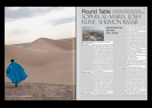 Kaleidoscope Magazine-7