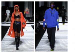Marcelo Burlon / County of Milan-11