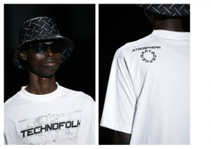 Marcelo Burlon / County of Milan-18