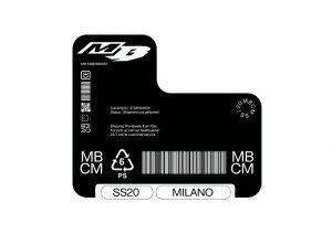 Marcelo Burlon / County of Milan-2