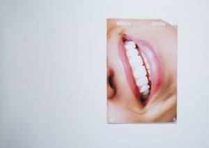 White Smile™-1
