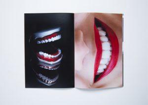 White Smile™-10