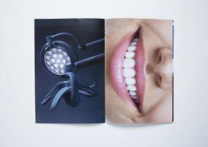 White Smile™-11