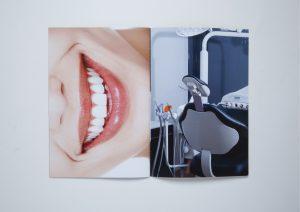 White Smile™-12