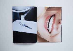 White Smile™-2
