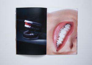 White Smile™-5