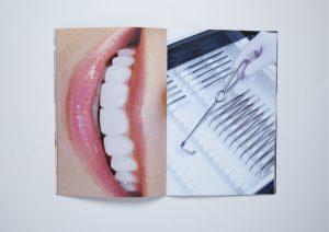 White Smile™-6