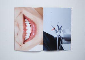 White Smile™-7