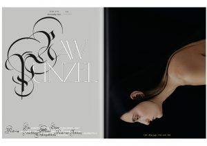 Tush Magazine-2