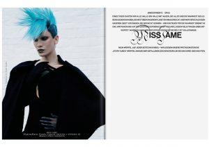 Tush Magazine-11