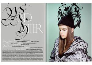 Tush Magazine-7