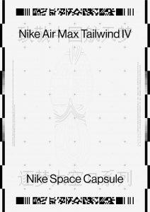Nike Space Capsule-12