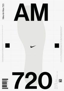 Nike Space Capsule-10
