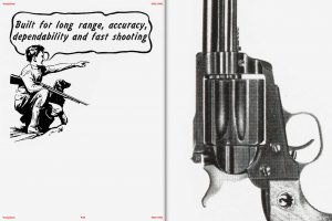 Young Guns-9