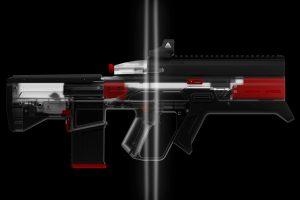 Young Guns-14