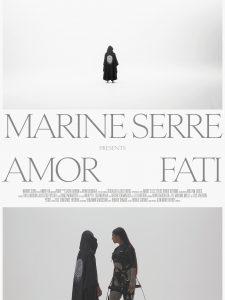 Marine Serre • Amor Fati-3