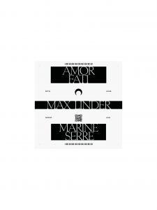 Marine Serre • Amor Fati-2