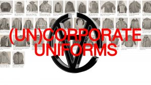 Slam Jam • (Un)corporate Uniforms-9