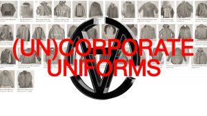 Slam Jam • (Un)corporate Uniforms-9